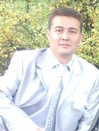 Ярослав Ерохин, 27 июня 1979, Ола, id41246291