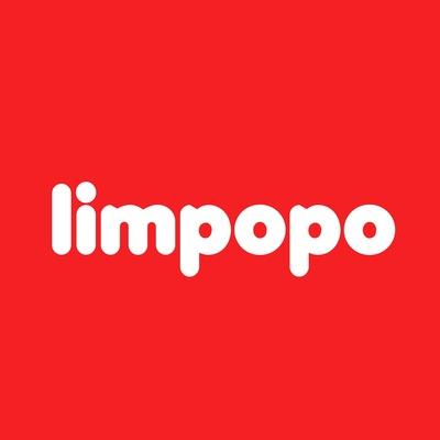 Limpopo Limpopo