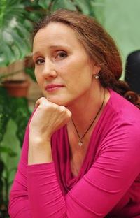 Татьяна Евсюкова