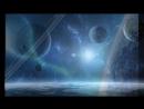 DEEP TECHNO TRANS ULTRA HD IN FULL HD RESOLUTION