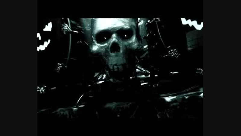Helloween - Paint_A_New_World (2007)