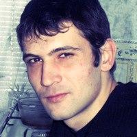 Алексей Иванов, 17 июня 1987, Торез, id191387122