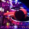 Клубная музыка / Club music