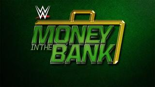 Прогнозы к Money in the bank 2019 . (Preview - Беседка # 15)