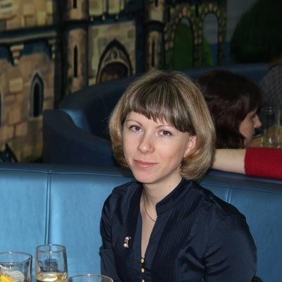 Юлия Грядюшко, 27 сентября 1989, Томск, id82840907