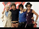 The Rolling Stones - Crossfire Hurricane - 2012. HD