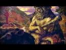 Десять существ из славянской мифологии