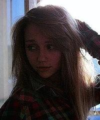 darya balabanova