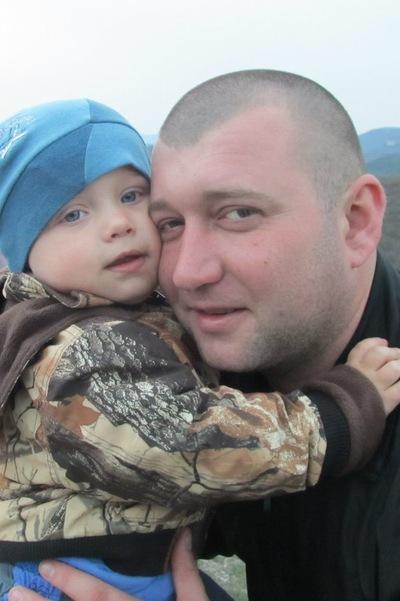 Максим Лысенко, 11 января 1988, id99827066