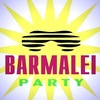 barmaley_party.