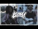 Lemu - Песня про Lemu для конкурса VK Бинго для музыкантов