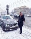 Артём Пиндюра фото #26