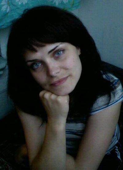Татьяна Буткевич, 4 сентября , Самара, id200858039