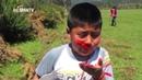 Tráiler - Mapuche La resistencia de un pueblo que exige respeto