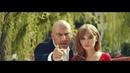 Реклама МТС Полная версия - Нагиев и В. Сычев - Подними глаза (ft. тариф смарт (SMART) FULL HD