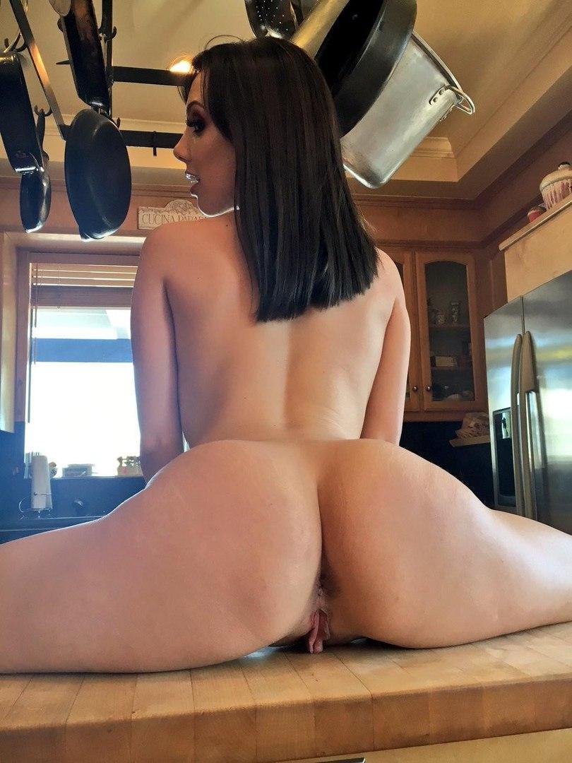 Tilda swinton nude video
