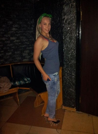 Valeriya Polivaeva, 29 декабря , Киров, id200549705