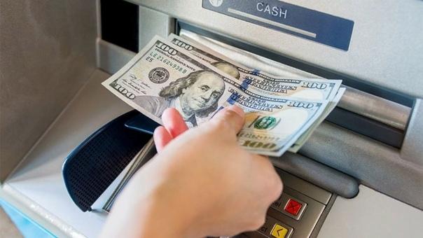 Способы внесения долларов или евро на карту Тинькофф Банка
