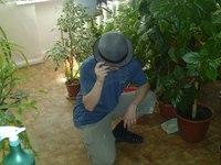 Олег Пеньков, Саратов - фото №16