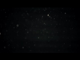Free fullHD video effect, dust, particles, cinematic texture and color, footage 07.mp4