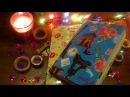 Мой личный дневник № 11, 12