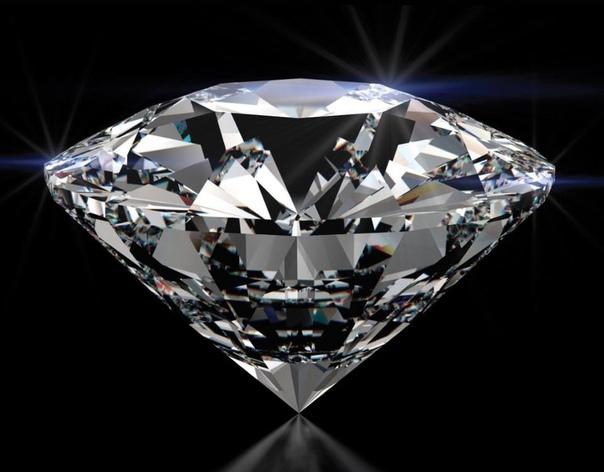 10 САМЫХ ДОРОГИХ КАМНЕЙ В МИРЕ На Земле существует более 4000 минералов, многие из которых мы никогда не увидим в нашей жизни. Необычные химические комбинации и следы примесей стали причиной