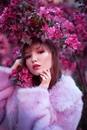 Арина Данилова фотография #2