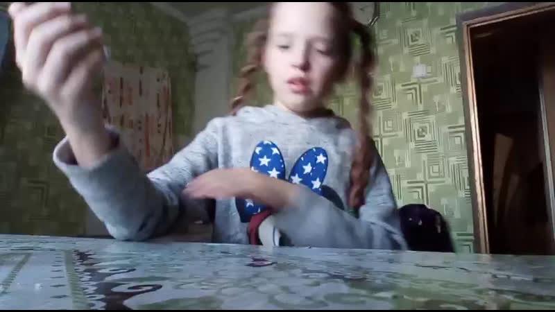 Соня Целикова - Live