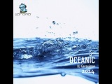 DJ GERASIMOV - OCEANIC 2014 (GLOBAL TRANCE)