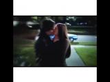 The Vampire Diaries vine Stefan Salvatore Elena Gilbert Damon Salvatore Stelena Delena Дневники вампира Стефан Сальваторе Елена