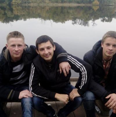 Коля Нагурский, 28 августа , Запорожье, id173649129