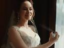 Свадебный клип Виктора и Валентины