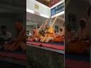 Navadvipa parikrama 2019 Hari Katha in Yoga Pith