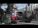 01 Australian GP - Race Highlights