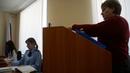 В суде Бердска: МК Сибиряк получал ресурсы по договору
