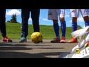 Definen Selección Colombia para Mundial C20 en Valledupar