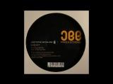 Jerome Isma-Ae - Heat (Tropical Mix)