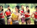 THAI SONG TRADITIONAL - Thai Isan In The Country 2