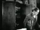 я не хочу работать Гобсек 1936