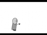 Cartoon_153.mp4