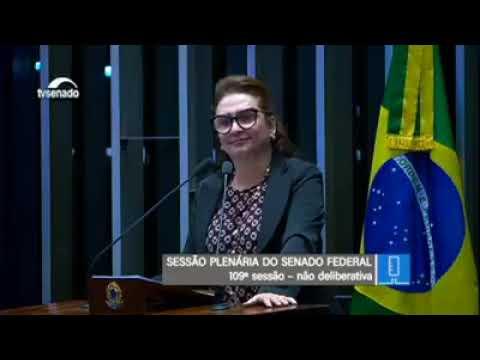 Roberto Requião e Kátia Abreu, este dois tem o respeito do canal Paulo Andrade Castro, entendam.