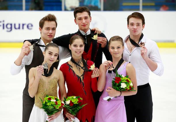 Группа Валентины Тюковой и Павла Слюсаренко - Страница 5 EBJ8tWyhi7A