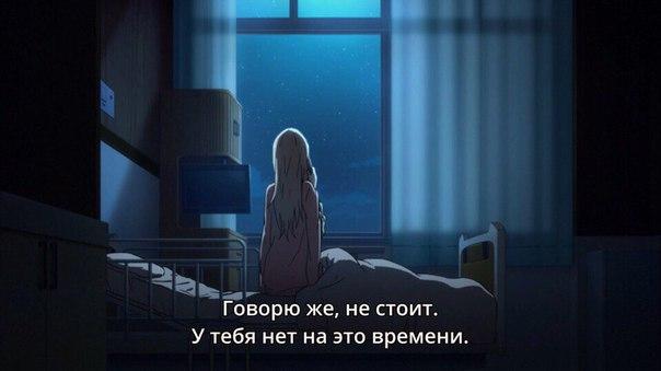 Фото №456276526 со страницы Катерины Мироновой