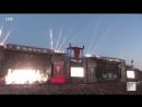 NIGHTWISH - Wacken Open Air (2018)