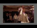 Самые дорогие эмоции в свадебный день Видео вашей свадьбы может быть таким же милым Спешите заказать съемку в нашей студии за