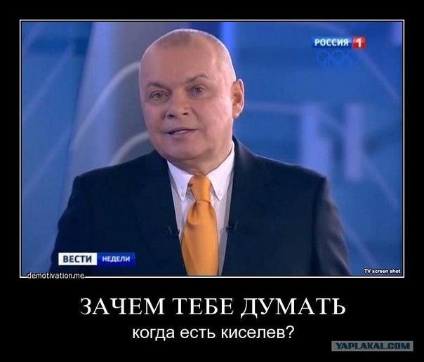 prazdnik-zakonchilsya-ebley-video