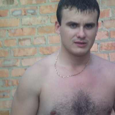 Хенрик Олицкий, 1 апреля 1991, id15900151