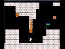 Memes Mario (Cat Mario) прохождение или чёто типа того