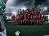 Прохождение карьеры FIFA 14 за Спартак Москва #19 (Чемпионат мира по футболу 2014.Бразилия.)