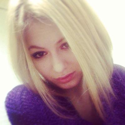 Лиза Михайлова, 21 марта , Москва, id12078612